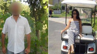 Пожизненное заключение для вдовы и ее любовника — убийц мужа, врача кардиолога