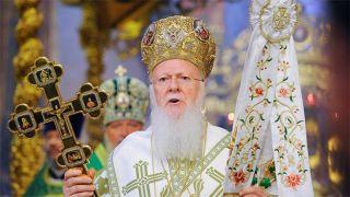 На весах «украинского вопроса»