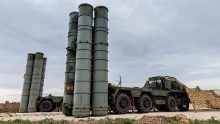 Эксперт:Анкара ошибается, полагая, что она может договориться с США