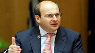 Правительство Греции, ведет переговоры Eldorado Gold о восстановлении шахт