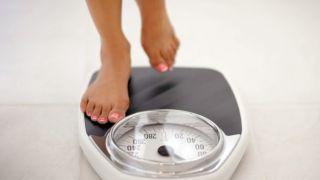"""""""Ручная"""" диета: Как определить сколько нужно съесть, чтобы не поправиться?"""