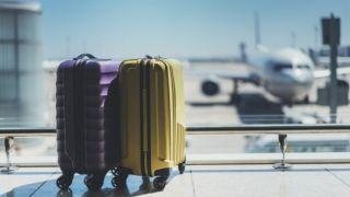 Исследование: 2 из 3 путешественников намерены отправиться в отпуск за рубеж