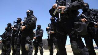 Власти Греции в состоянии повышенной готовности из-за сбежавших джихадистов