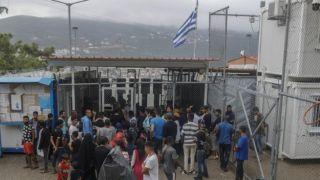 ЕСПЧ узаконил массовую высылку мигрантов