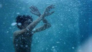 Греция: Ежедневно кто-то тонет в море