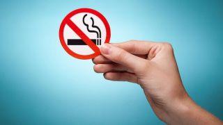 Парламент Греции во вторник проголосует за ужесточение закона против курения