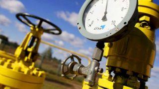 Греция будет поставлять газ Украине!?