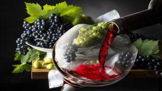 В Греции выберут лучшего винодела и сомелье