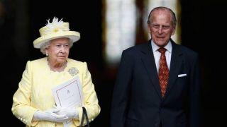 Великобритания: как пройдут похороны принца Филиппа