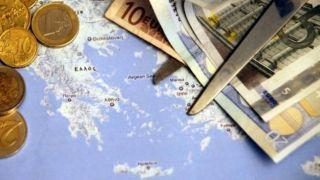 Греция рискует не получить очередной транш помощи