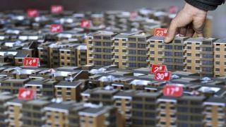 Греция: Рынок недвижимости в Салониках восстанавливается