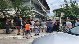 Жители и власти Камена Вурла встали на защиту курорта от чужаков