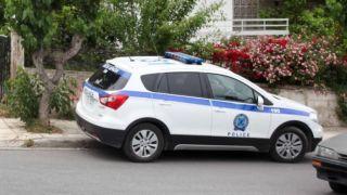 Замгенпрокурора  Верховного суда Греции покончил собой