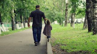 Греция принимает закон направленный на ускорение процесса усыновления