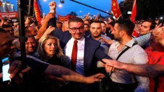 США усиливают давление на оппозицию в БЮРМ, чтобы ратифицировать конституционные изменения
