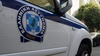 Еще 4 наркоторговца арестовано в Эксархии