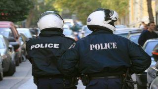 Экзархия: аресты и депортация иностранцев