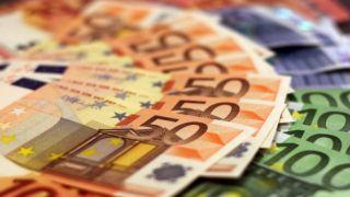 Сумма социального дивиденда в этом году составит 400 млн евро