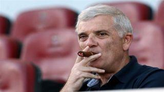 Игроки АЕК могут получить 1 млн евро за победу над Динамо в Лиге Европы