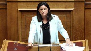 Минобразования Греции убрало графу о вероисповедании