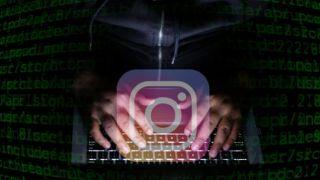 Хакеры взломали Instagram