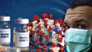 Pfizer-BioNTech добивается одобрения ЕС на продажу вакцины против Covid-19