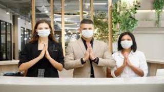 Санитарный протокол: как отели будут принимать туристов