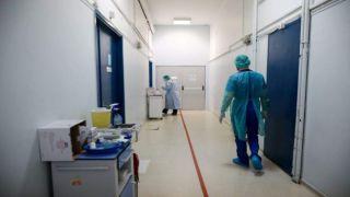 Коронавирус в Греции: 7 дней без жертв + 58 зараженных