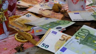 Критерии выплаты «социального дивиденда»