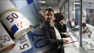 В Греции грядет налоговая реформа