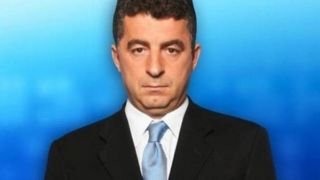 Греция: в Афинах  убит журналист Георгий Караиваз
