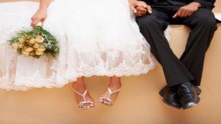 8 мифов о браке в которые вы должны перестать верить