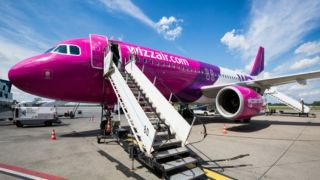 Новые рейсы из Абу-Даби в Афины