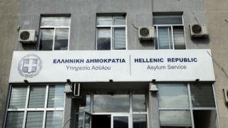 Греция предоставляет бесплатное медицинское обслуживание беженцам