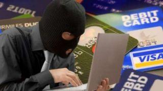 Массовые атаки хакеров на личные счета, карты и веб-банкинг