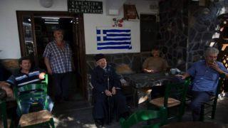 BBC предоставляет перевод наиболее существенных греческих терминов