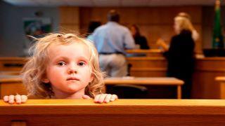 Новый семейный закон призван сделать опеку более справедливой