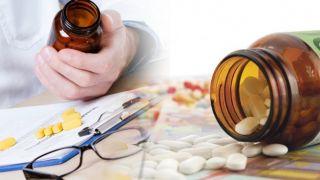 Греция: законопроект о снижение цен на лекарства