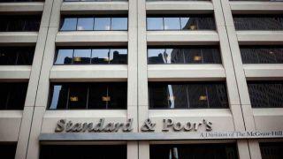 Греческий рынок готовится к повышение кредитного рейтинга