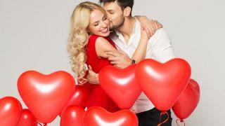 Как отпраздновали греки День святого Валентина