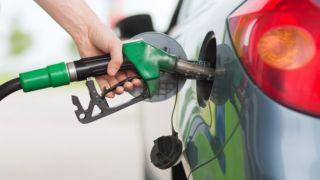 Греция: Дорогой мой бензин!