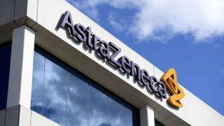 Эффективность AstraZeneca для пожилых людей под вопросом?