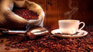 Кофе, даже без кофеина, защищает от болезни Альцгеймера и Паркинсона