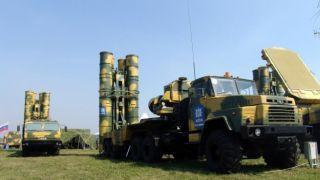 Греция желает модернизировать ЗРС С-300ПМУ-1 в С-300ПМУ-2
