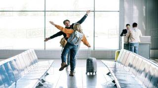 Возврат денег за отмену поездки в связи с пандемией