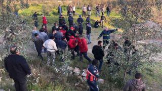 Поиски пропавшего на Крите польского альпиниста закончились безрезультатно