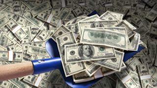 Минфин стремится заманить богачей в греческое налоговое пространство