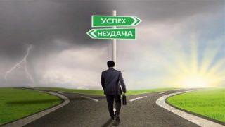 Греция: Только 5,6% населения страны полностью удовлетворены жизнью