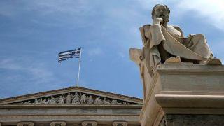 Когда Греция выйдет из junk — прогнозы аналитиков
