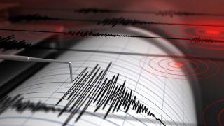 Ожидается ли в Афинах новое землетрясение? Прогнозы сейсмологов-корифеев